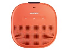 Bose - 783342-0900 - Bluetooth & Portable Speakers