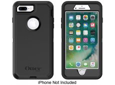 OtterBox - 77-56825 - iPhone Accessories