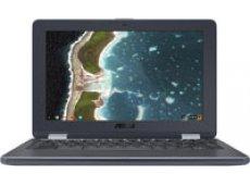 ASUS - C213SA-YS02 - Laptops & Notebook Computers