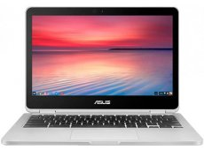 ASUS - C302CA-DH54 - Laptops & Notebook Computers