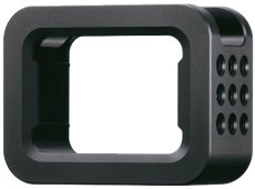 Sony - VCT-CGR1 - Camera Cases