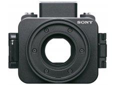 Sony - MPK-HSR1 - Camera Cases