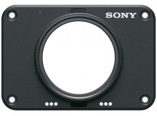 Sony - VFA-305R1 - Lens Accessories