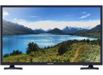 Samsung - UN32J4001AFXZA - LED TV