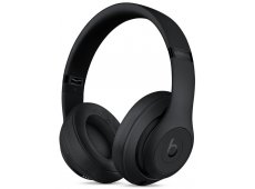Beats by Dr. Dre - MQ562LL/A - Over-Ear Headphones
