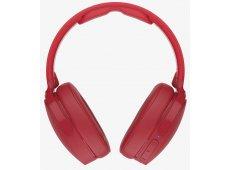 Skullcandy - S6HTW-K613 - Over-Ear Headphones