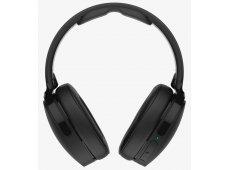 Skullcandy - S6HTW-K033 - Over-Ear Headphones