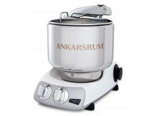 Ankarsrum - 2002 - Mixers