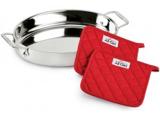 All-Clad - 8400001601 - Roasters & Lasagna Pans