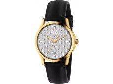 Gucci - YA1264027 - Womens Watches
