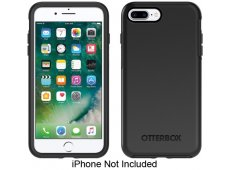 OtterBox - 77-56871 - iPhone Accessories