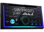 JVC - KW-R930BTS - Car Stereos - Double DIN