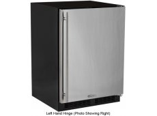 Marvel - ML24FAS1LS - Undercounter Freezers