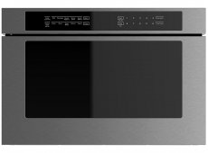 Jenn-Air - JMDFS24GS - Microwave Drawers
