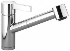 Dornbracht - 33 870 760 06 - Faucets