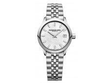 Raymond Weil - 5626ST97021 - Womens Watches