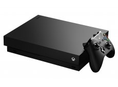 Microsoft - CYV-00001 - Gaming Consoles