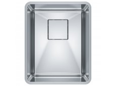 Franke - PTX110-14 - Kitchen Sinks