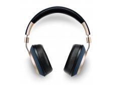 Bowers & Wilkins - FP39691 - Over-Ear Headphones