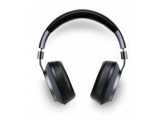 Bowers & Wilkins - FP389683 - Over-Ear Headphones