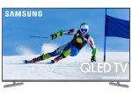 Samsung - QN49Q6FAMFXZA - QLED TV