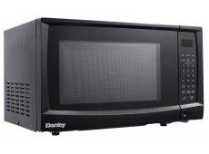 Danby - DMW07A4BDB - Countertop Microwaves