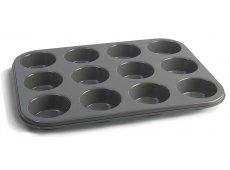 Jamie Oliver - JB1060 - Bakeware