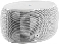 JBL - JBLLINK300WHTUS - Virtual Assistants