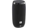 JBL - JBLLINK10BLKUS - Virtual Assistants