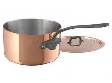 Mauviel - 645017 - Sauce Pans & Sauciers