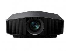 Sony - VPL-VW885ES - Projectors