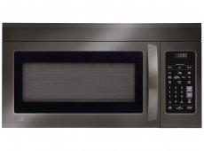 LG - LMV1831BD - Over The Range Microwaves