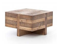 Four Hands - VFH-045 - Side & End Tables
