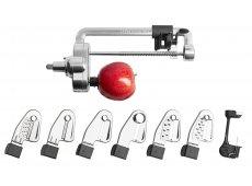 KitchenAid - KSM2APC - Stand Mixer Accessories