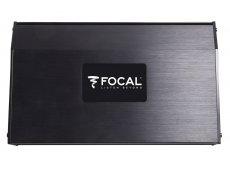 Focal - FDP SPORT - Car Audio Amplifiers