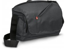 Manfrotto - MBNX-M-GY - Camera Cases