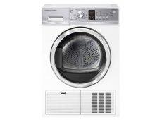 Fisher & Paykel - DE4024P1 - Electric Dryers
