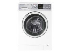 Fisher & Paykel - WH2424F1 - Front Load Washing Machines