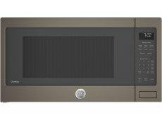GE Profile - PES7227ELES - Countertop Microwaves