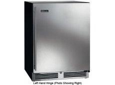 Perlick - HA24BB-3-1L - Wine Refrigerators and Beverage Centers