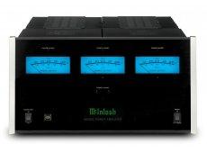 McIntosh - MC205 - Amplifiers