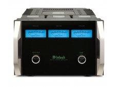 McIntosh - MC303 - Amplifiers