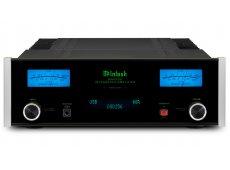 McIntosh - MA5300 - Amplifiers