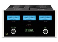 McIntosh - MC207 - Amplifiers