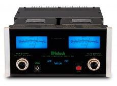 McIntosh - MHA150 - Amplifiers