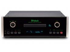 McIntosh - MCD550 - CD Players