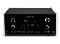 McIntosh - MX160 - Audio Receivers
