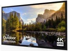 SunBriteTV - SB-7574UHD-BL - Outdoor TV