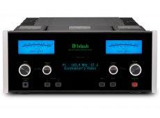 McIntosh - MAC7200 - Audio Receivers