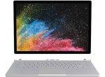Microsoft - HN4-00001 - Laptops & Notebook Computers